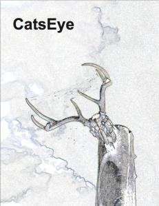 CatsEye2